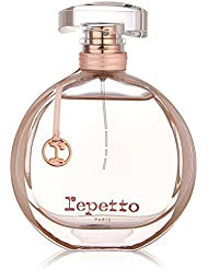REPETTO PARIS EDT 80ML VAPO