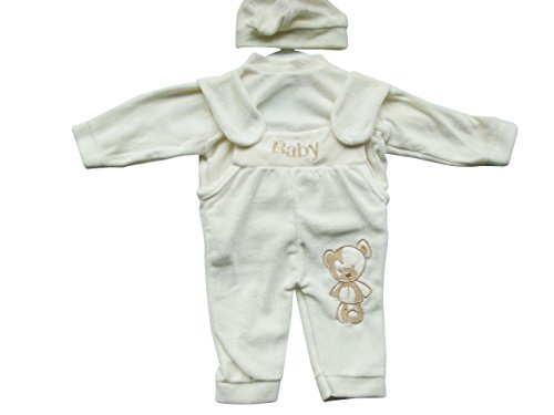 bimbor-baby-3-piece-velour-set-dungaree-t-shirt-hat-ideal-for-gifts-christenings-size-6-9-months-col
