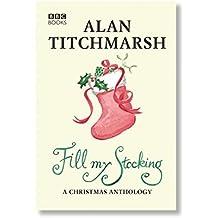 Alan Titchmarsh's Fill My Stocking