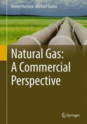 natural-gas-an-commercial-perspective