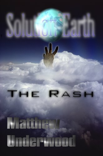 solution-earth-the-rash