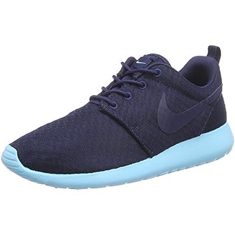 New Balance, NBM574GS, Sneaker uomo