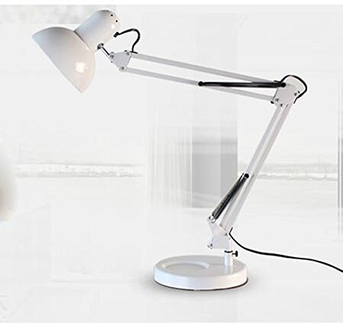 creativo-lampada-da-tavolo-led-a-lungo-braccio-auge-verschraenkt-mdrw-lavoro-leuchte-apprendimento-c