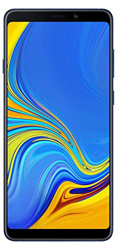 Honor 10 Lite Exchange and EMI Options [2019]