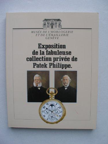 exposition-de-la-fabuleuse-collection-privee-de-patek-philippe