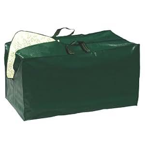 Bosmere B430 Cushion Storage Bag