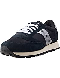Saucony Jazz o Vintage, Scape per Sport Outdoor Donna