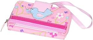 Pink Poppy - Zapatos para Disfraz de Adulto (PIN-JHN309A1)
