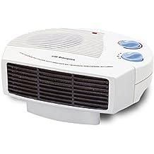 Orbegozo FH 5008 - Calefactor, 2000 W, color blanco