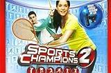 Sports Champions 2 [Essentials][AT PEGI]