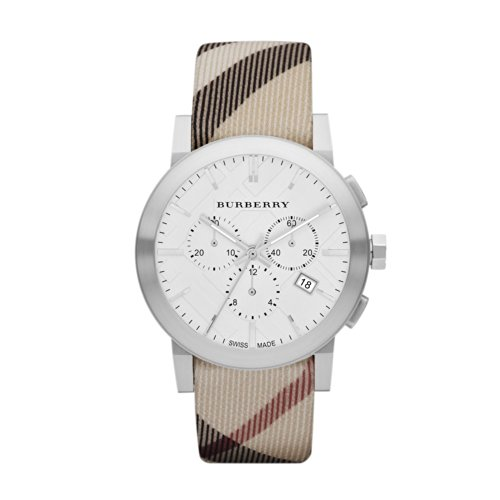 genuine-burberry-watch-female-bu9357
