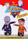 The Cramp Twins: Volume 1 - Mr Winkles Monkey And Other Stories [DVD] [2001] by Tom Kenny