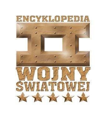 Encyklopedia II Wojny L?wiatowej 60: Bitwa o Tobruk [DVD] (English audio)