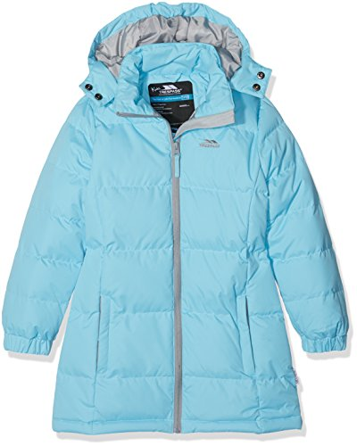 trespass-tiffy-girls-casual-jacket-sky-blue-size-7-8