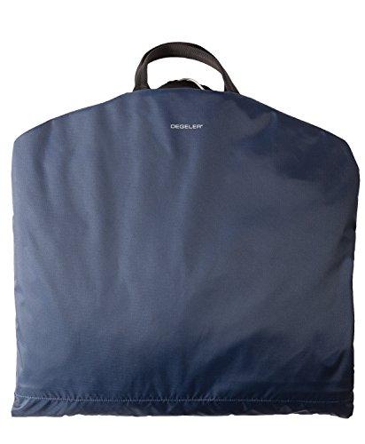 business-kleidersack-fur-anzuge-kleiderschutz-hulle-faltbar-wasserabweisend-optimal-fur-flugzeug-rei