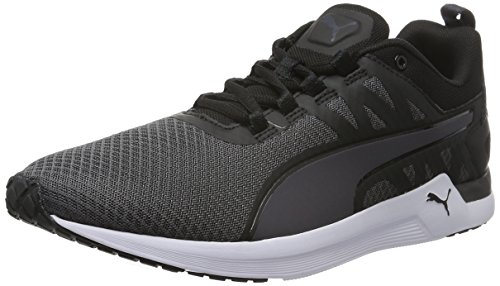Puma-Mens-Pulse-XT-v2-FT-Multisport-Training-Shoes