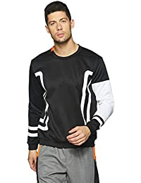 Prowl by Tiger Shroff Men's Sweatshirt