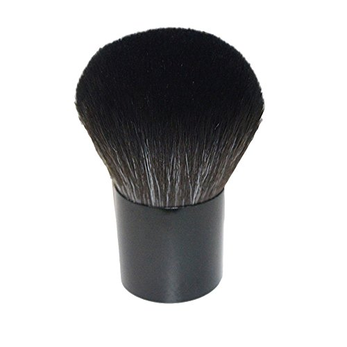 estein-maquillaje-portatil-cepillo-cosmetico-cara-colorete-en-polvo-pincel-uso-cepillo-de-base