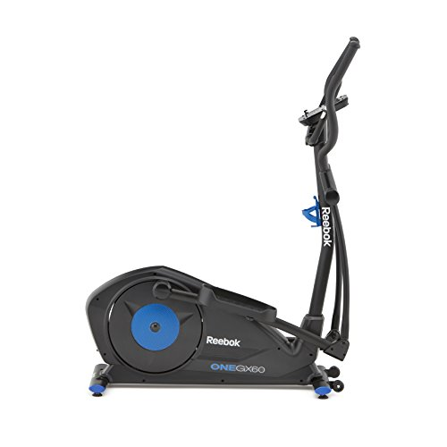 Reebok Crosstrainer GX60 One Series - 2