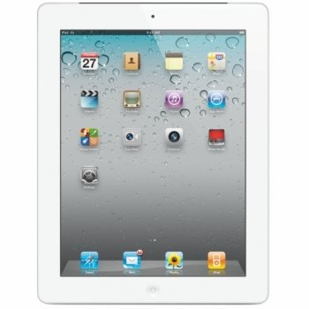 Best Apple iPad 2 32GB 3G – White – Unlocked Online