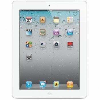 Best Apple iPad 2 32GB 3G – White – Unlocked Online