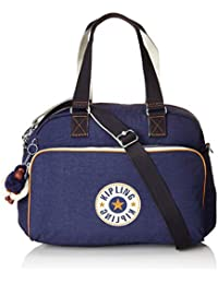 Kipling July Bag Borsone, 45 cm
