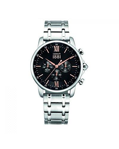 cerruti-reloj-de-hombre-cra081sn11ms-i