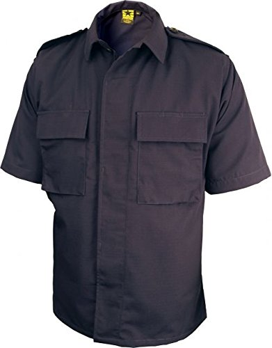 propper-f545638-bdu-shirt-short-sleeve