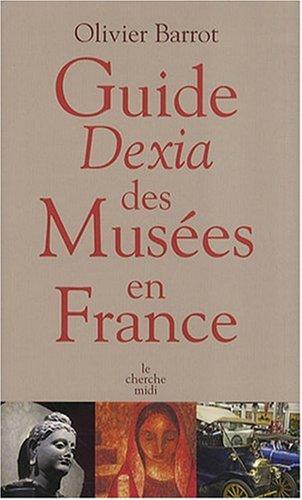 guide-dexia-des-musees-en-france