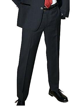 Lodenfrey Anzughose Hose Trachtenhose für Trachten-Anzug Fresko-Stoff Schurwolle