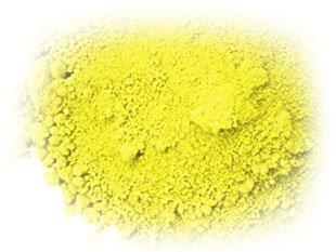 8980eur-kg-leuchtpigmete-nachleucht-pigments-jaune-500-g-type-wolf-fosses-septiques-oeuvres-ou-we-w1