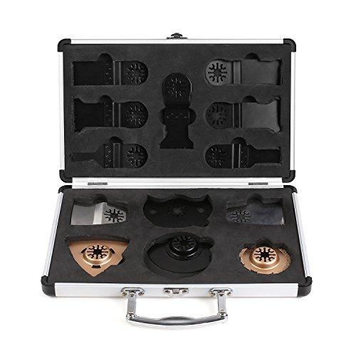 fixkit-13pcs-34pcs-blades-case-set-for-multimaster-bosch-fein-vibration-saw-in-aluminum-case-13-pcs