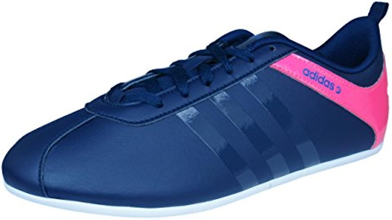Adidas Motion Woman - Zapatilla Baja Mujer