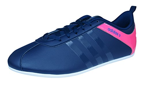 adidas Motion Woman, Sneaker Basse Donna Nero