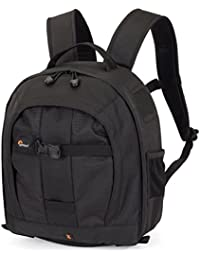 Lowepro Pro Runner 200 AW sac à dos for Camera - Black