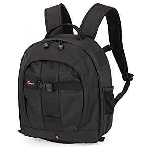 Lowepro Pro Runner 200 AW DSLR Backpack (Black)