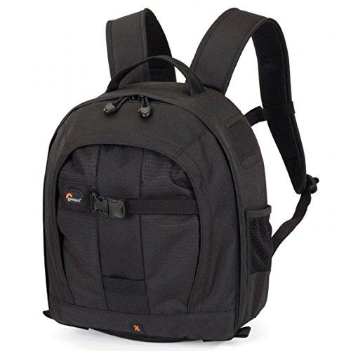 Lowepro-Pro-Runner-DSLR-Backpack