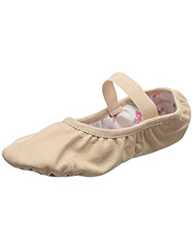 So Danca Sd69, Ballerine con C