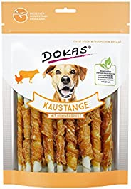 Dokas Snacks för Hundar- 200g