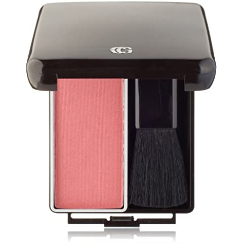 CoverGirl Classic Color Blush Iced Plum(C) 510, 0.3-Ounce Pan by