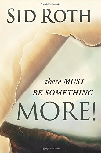 there-must-be-something-more
