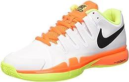 scarpe uomo tennis nike