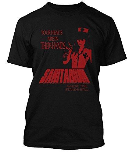 metallica-sanitarium-rock-n-roll-landmarks-camiseta-hombres-3xl-negro