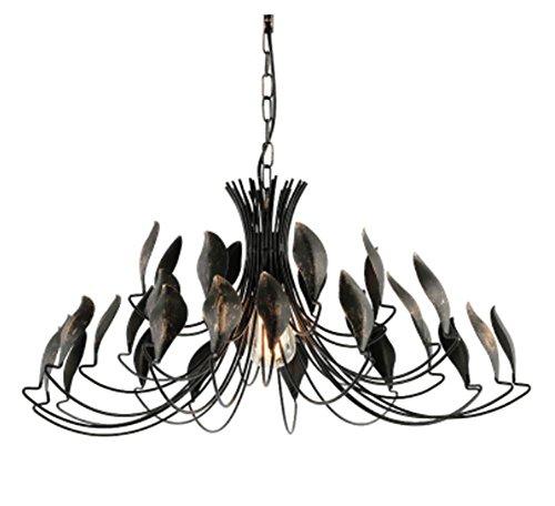fwef-arte-del-ferro-creativo-alberi-lampadari-ferro-dellannata-net-cafe-illuminazione-ristorante-neg