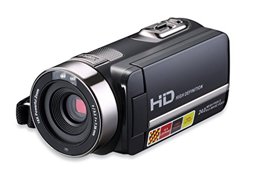 camcorder-leshp-hd-1080p-video-camera-portable-handheld-digital-camcorders-with-ir-night-visionmax-2