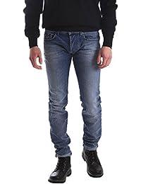 Gas 351338 Jeans Man