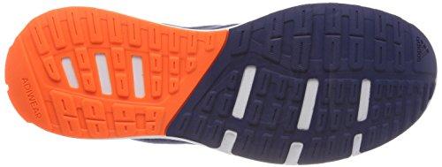 adidas Cosmic 2, Scarpe da Running Uomo Blu (Collegiate Navy/collegiate Navy/noble Indigo)