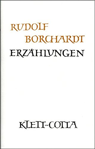 Gesammelte Werke in Einzelbänden: Gesammelte Werke, 14 Bde., Erzählungen