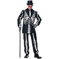klassisch für die ganze Familie üppiges Design Suchergebnis auf Amazon.de für: james bond kostüm - Kostüme ...