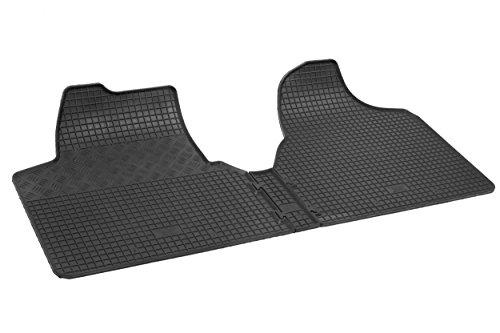 RIGUM - passende Gummimatten für Ihr Auto - R-900569-3